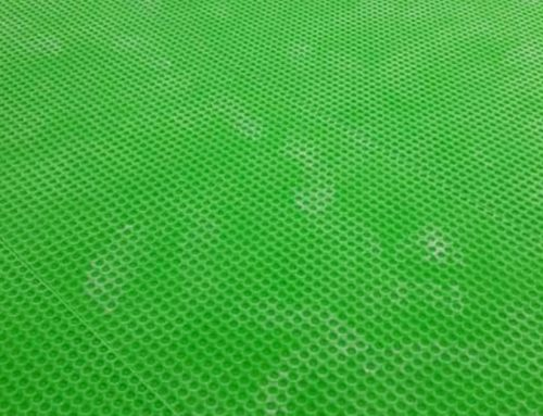 Membrana impermeabilizzante per terrazzo a Napoli